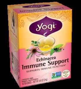 echinacea-immune-support