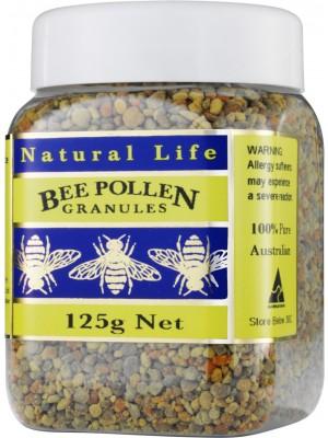 natural-life-beepollen125-angle-de_1
